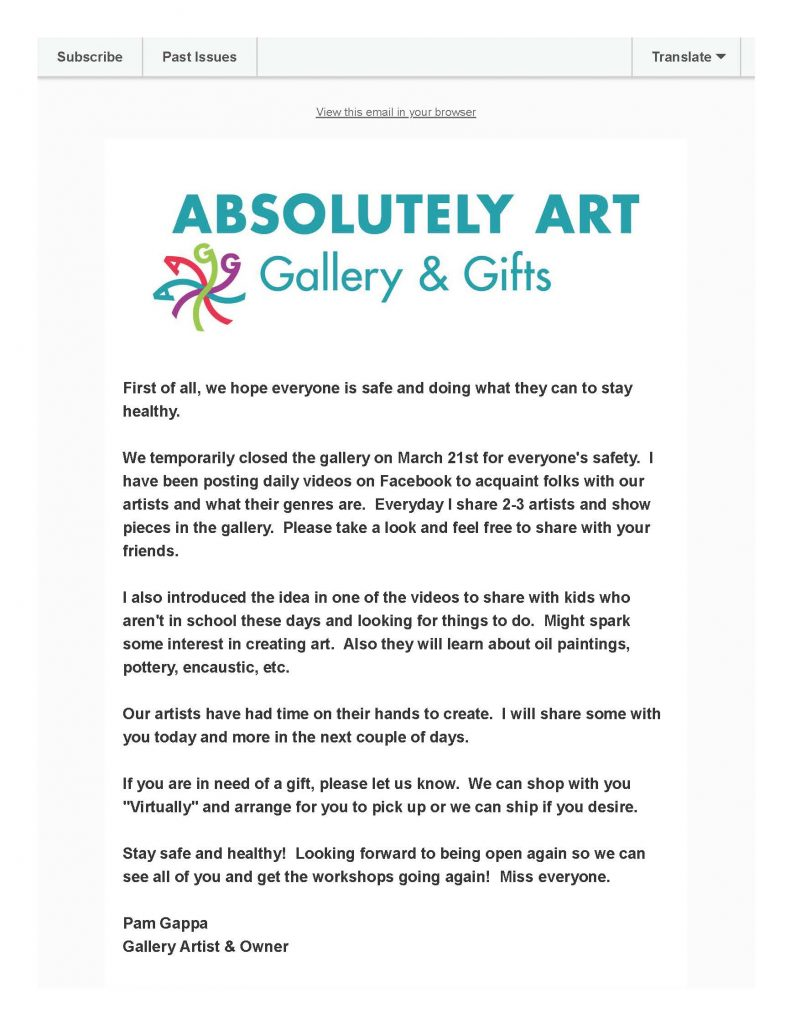 Absolutely Art Gallery & Gifts Sharing Artwork.4.4.2020_Page_1