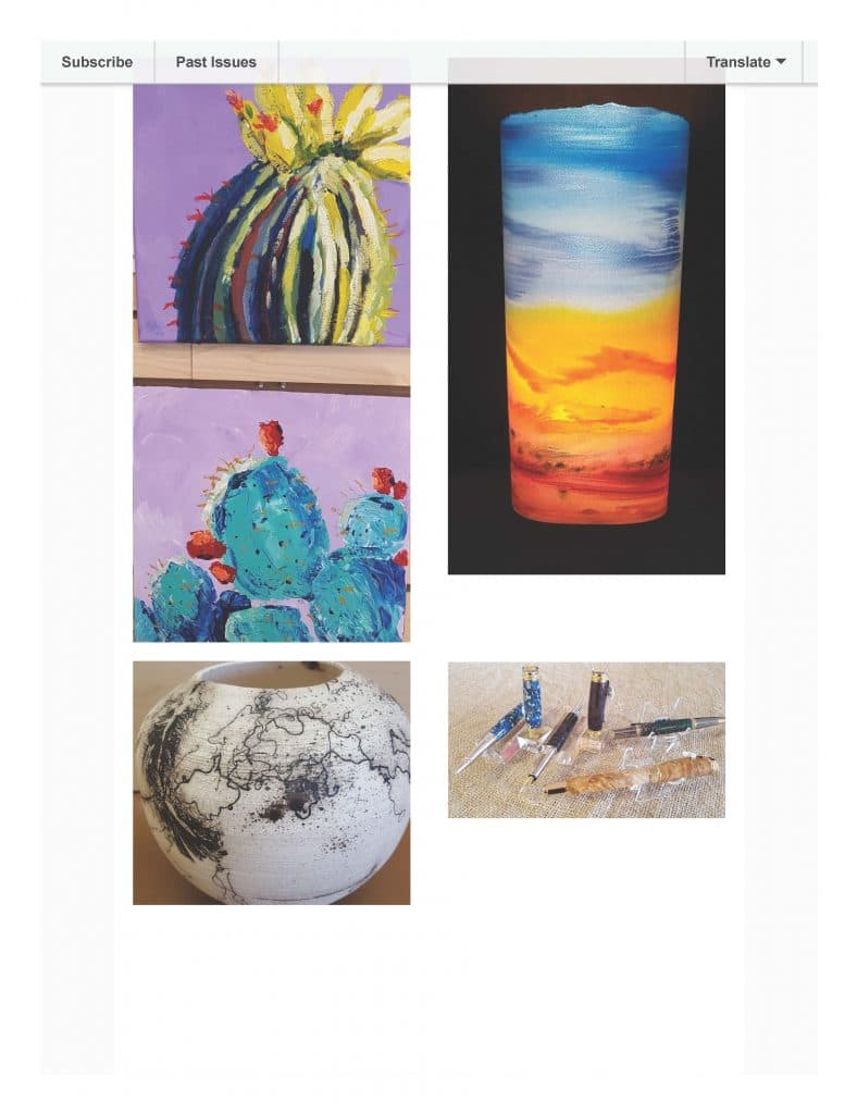 Absolutely Art Gallery & Gifts is Here For You! 3.17.2020_Page_6