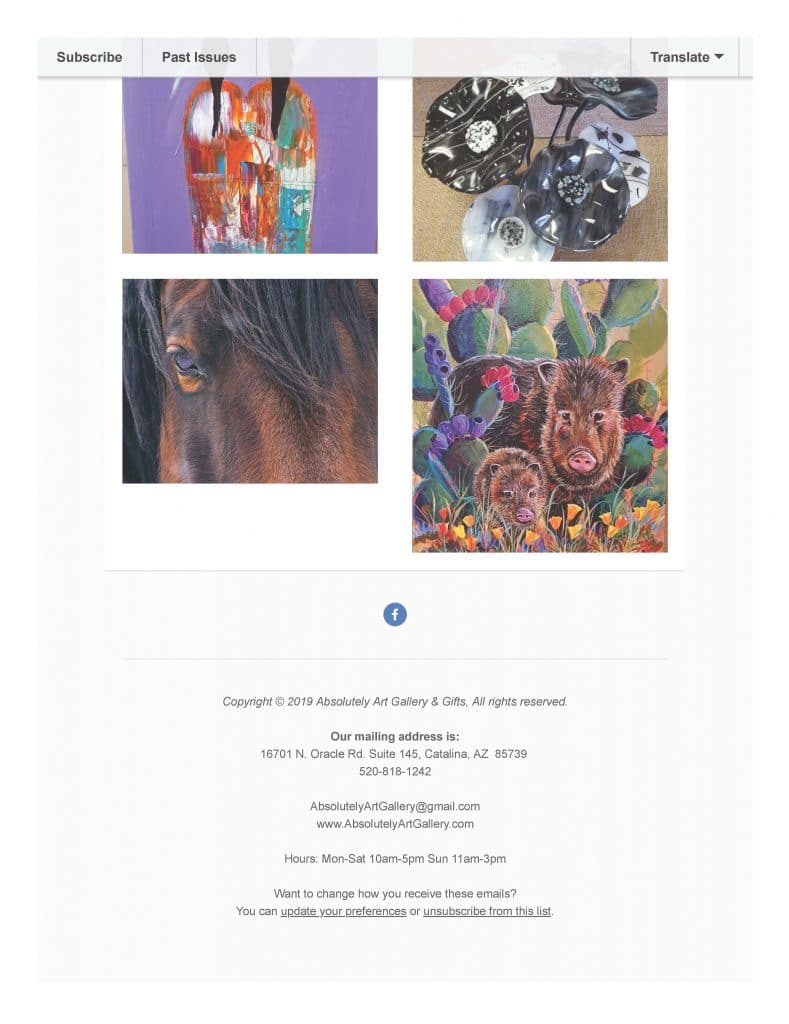 Absolutely Art Gallery & Gifts is Here For You! 3.17.2020_Page_7