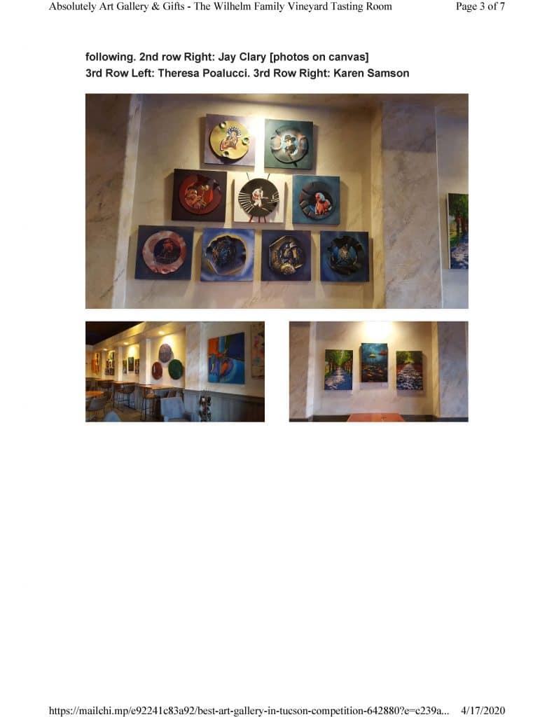 Wilhelm Vineyard Tasting Room.4.13.2020_Page_3