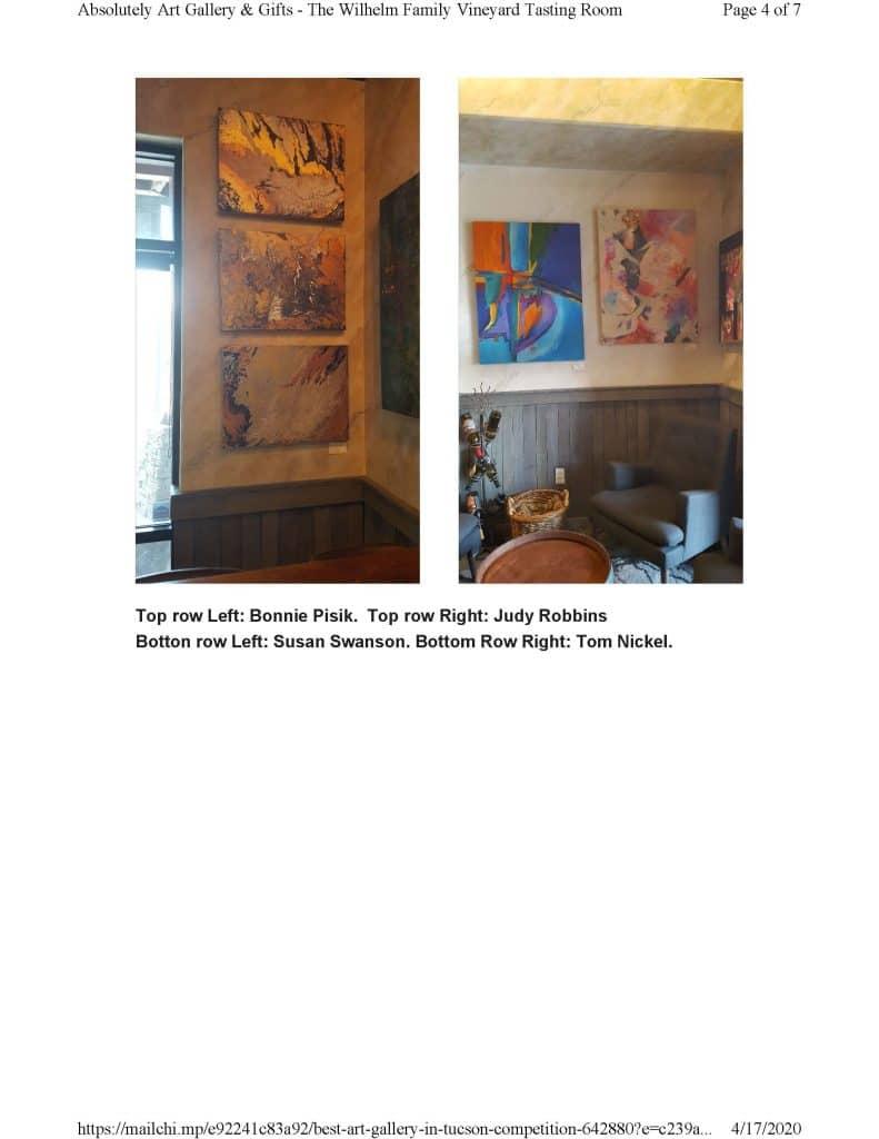 Wilhelm Vineyard Tasting Room.4.13.2020_Page_4