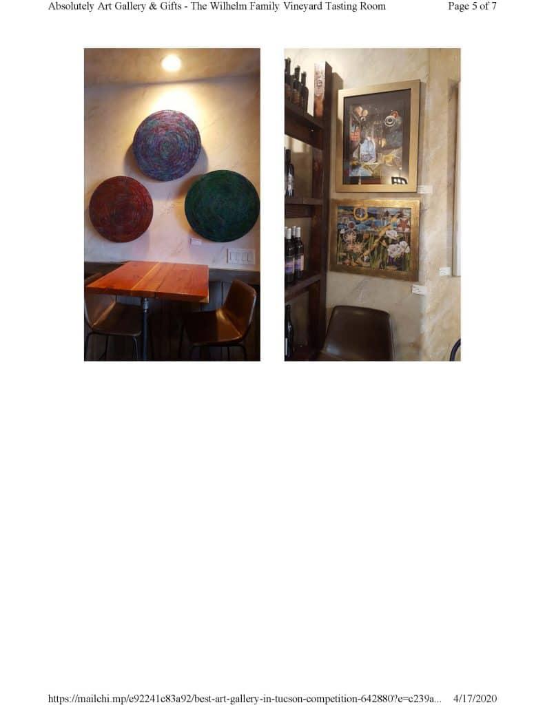 Wilhelm Vineyard Tasting Room.4.13.2020_Page_5